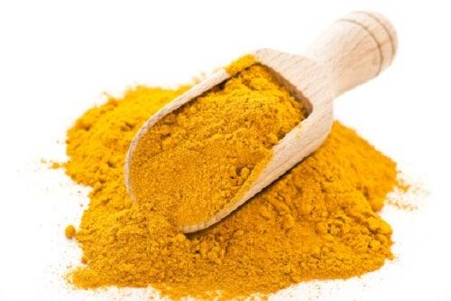 Curry te protejează de Alzheimer