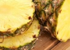 Coaja de ananas-1