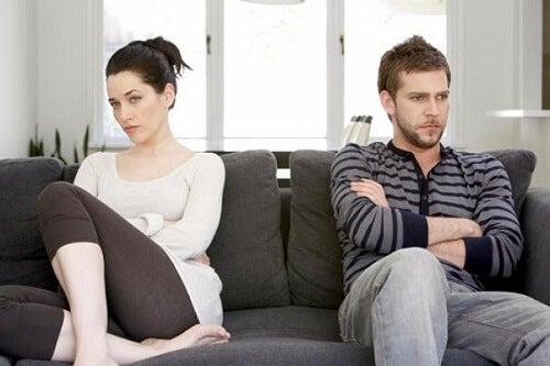 Sfaturi pentru a elimina energia negativă din casă