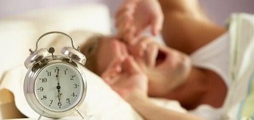 De ce e bine să te trezești devreme?