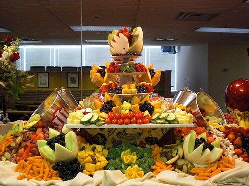 Fructe-putine-calorii-5