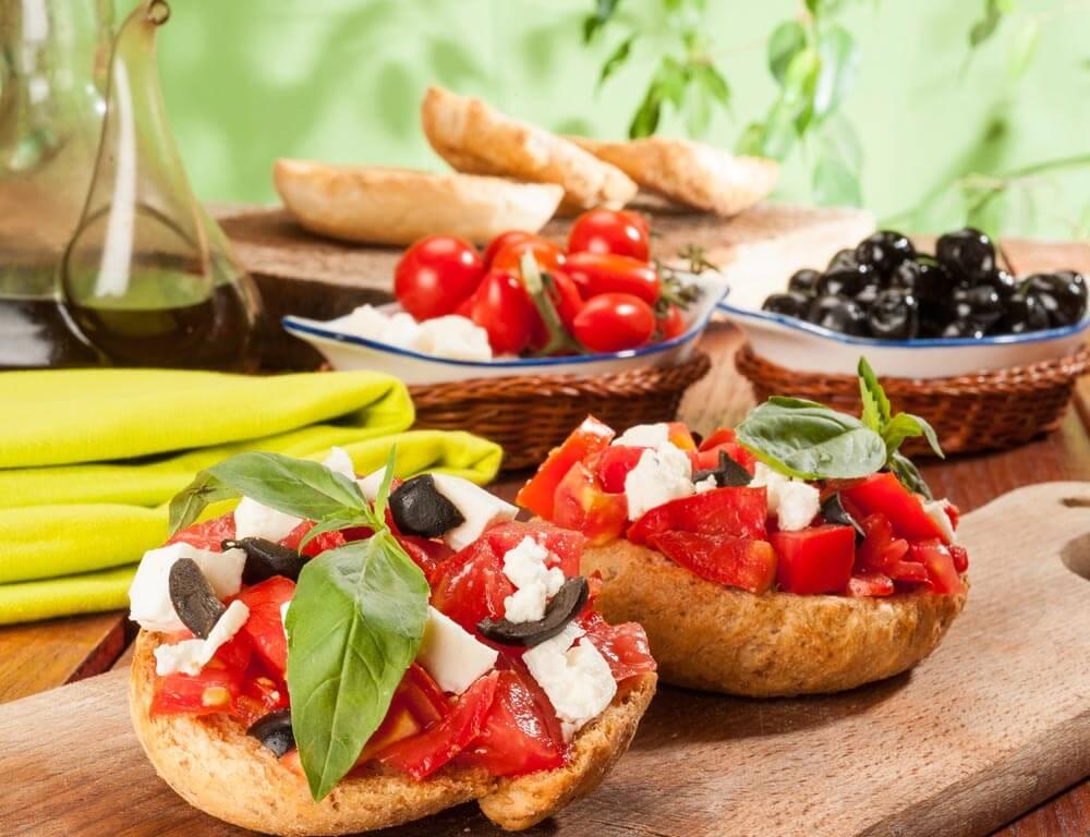 Dieta mediteraneeana4