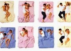 dormitul-in-cuplu