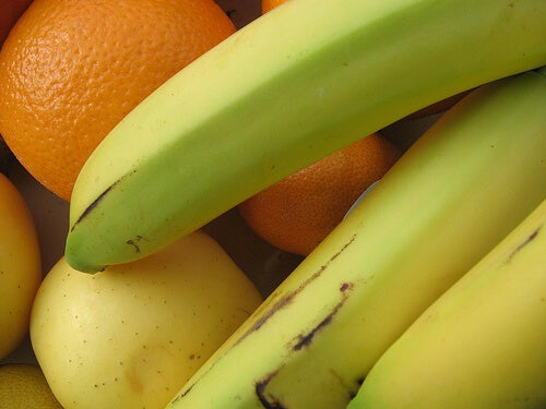 Fructe-calorii-4
