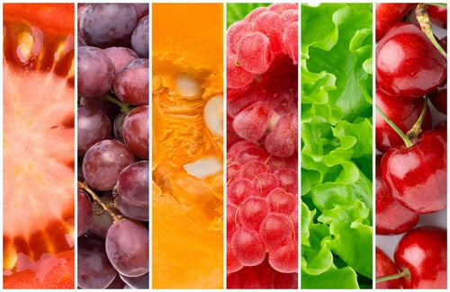 Fructe cu puține calorii ideale pentru slăbit