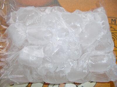 gheață-2