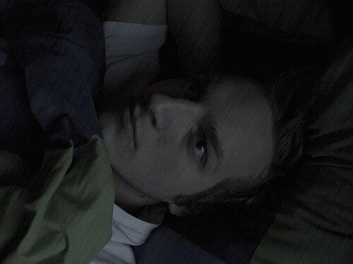 Insomnie-5