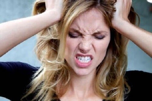 Irascibilitate, anxietate și depresie - sfaturi utile