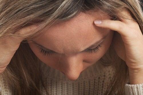 Legătura dintre oboseala matinală și depresie