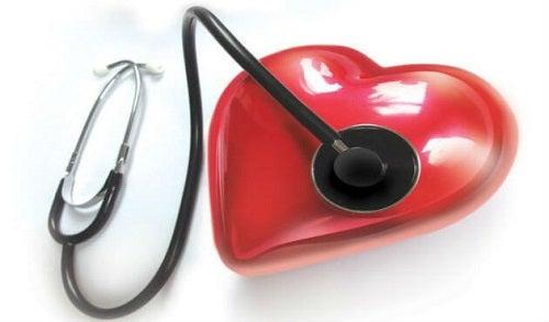 Oboseala matinală poate indica prezența unei probleme cardiace