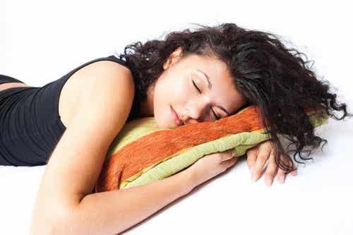De câte ore de somn ai nevoie?
