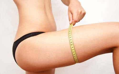 Exerciții pentru definirea și tonificarea musculaturii