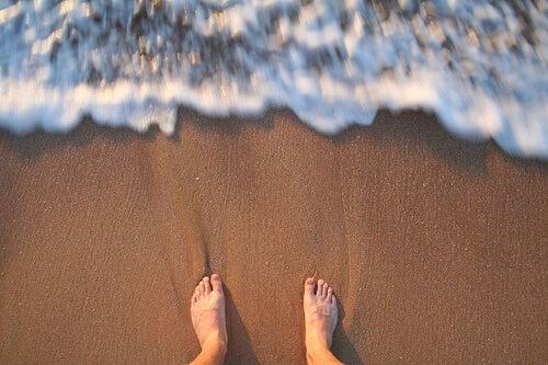 picioare-plaja