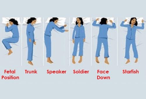 pozitii-de-dormit2