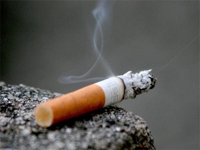 spray-de-nicotină