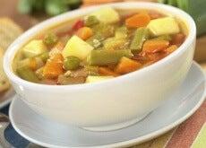 supe-de-legume