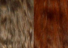 vopsea-păr-1