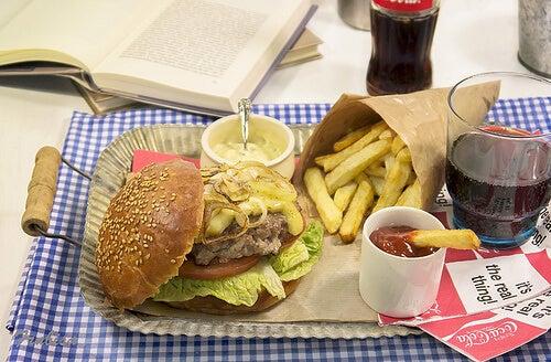 3-fast-food