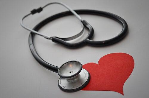 Sfaturi-pentru-hipertensiunea