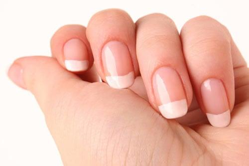 intaritor unghii natural