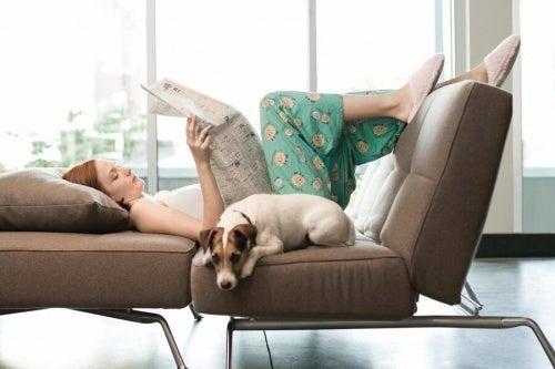 Ameliorarea simptomelor osteoartritei prin odihnă