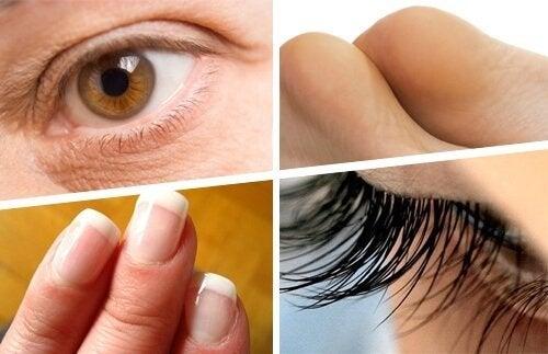Beneficiile uleiului de ricin pentru sănătate și frumusețe