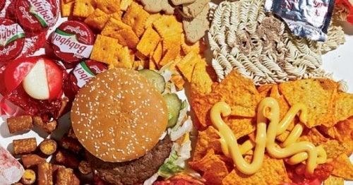 fast-food-e1438144691963