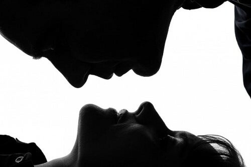 Care este partenerul potrivit pentru tine?