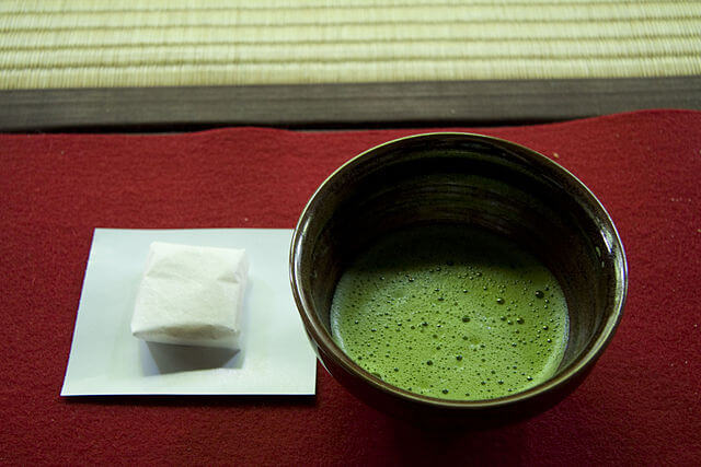 remediu-de-ceai-verde
