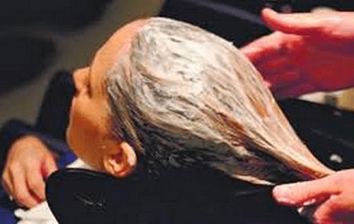 6 sfaturi pentru un păr perfect și cum să le aplici