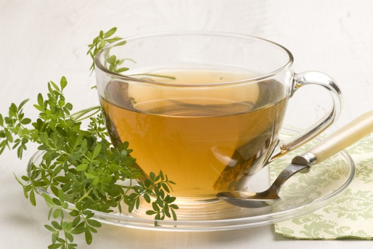 fettarm natural slăbire ceaiul pe bază de plante