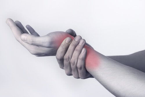 corpul-uman-tendinită