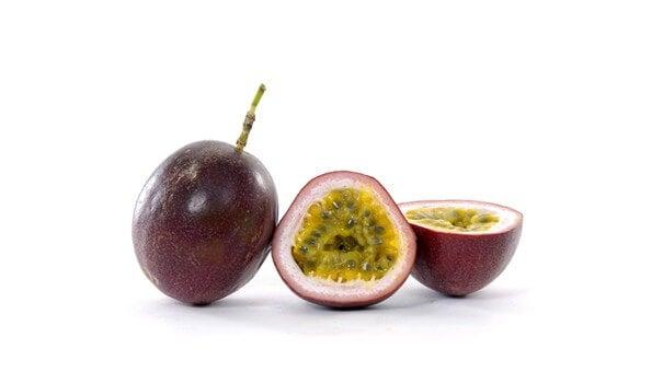 Fructul pasiunii și durerile articulare