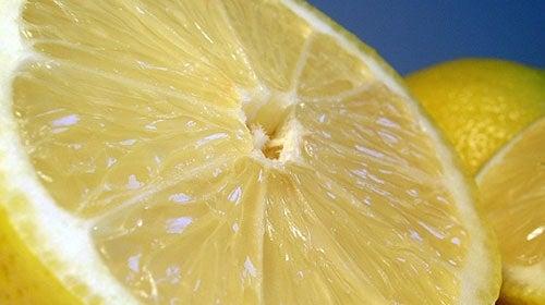 Remedii hipertensiune arterială: lămâi