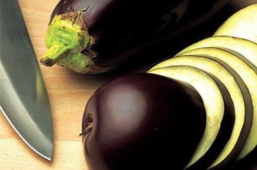 Cele mai bune legume cu proprietăți anticancerigene