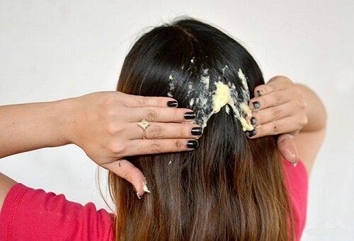 părul-deteriorat-îngrijirea-părului