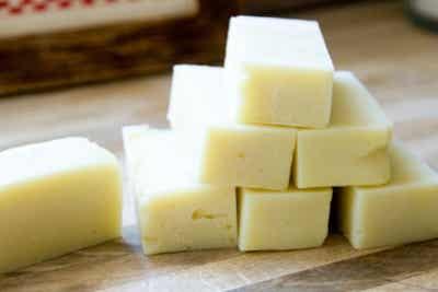 Săpun pentru igiena intimă - rețetă simplă și eficientă