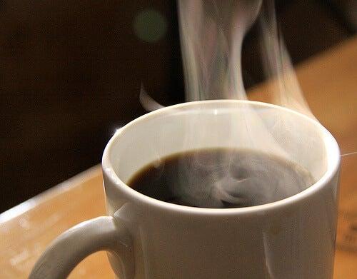 Ceașcă de cafea