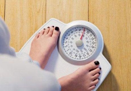 sfaturi pentru a pierde grăsimea intestinală