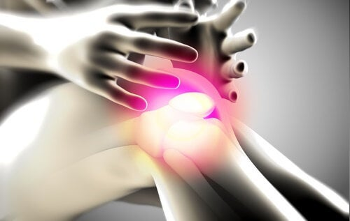 Importanța alimentației în ameliorarea durerilor articulare