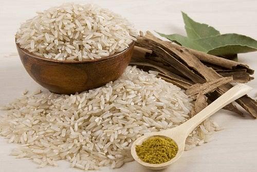 Cereale integrale pentru slăbit