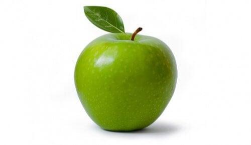 Cum se slăbește cu mere și detoxifierea ficatului