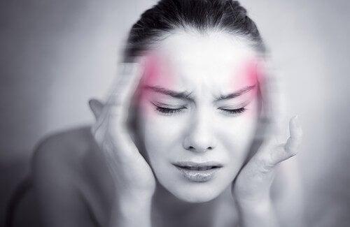 Poți să înlături stresul cu dușuri reci