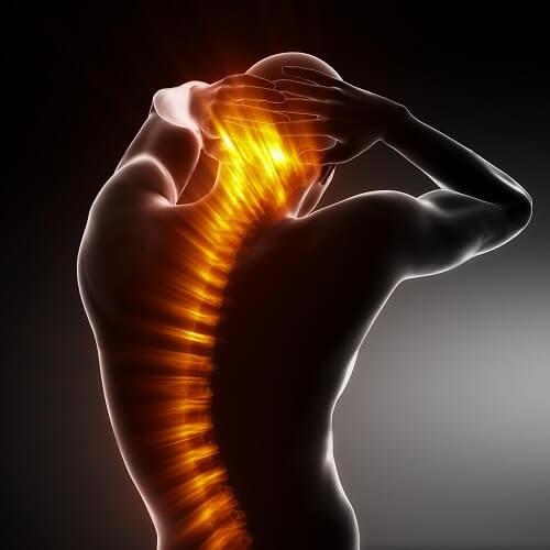 Remedii naturiste pentru sciatică la pacienții cu osteoporoză
