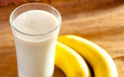 Combate constipația cu 5 smoothie-uri