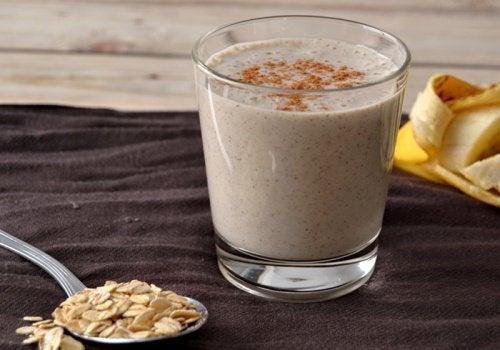 Alimente cu fibre pentru prevenirea cancerului de colon