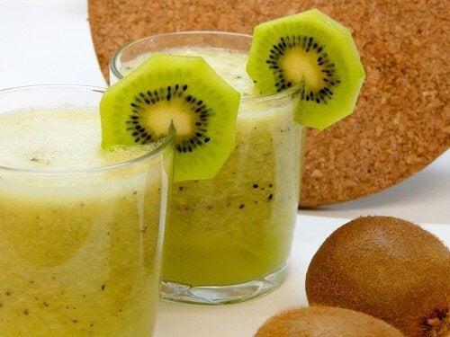 Consumă antioxidanți dacă vrei să ai gene mai lungi