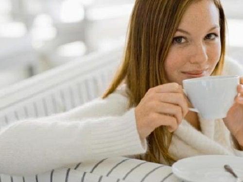 Apa de stafide curăță ficatul și ajută digestia