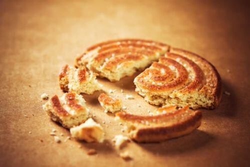 Astâmpără-ți foamea cu pâine integrală