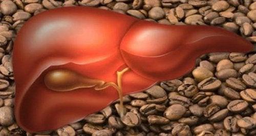E sănătos să bem 3 cești de cafea pe zi?